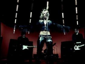 Britney Spears I Love Rock 'n' Roll